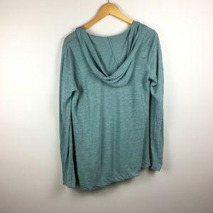 Cynthia Rowley Sweaters - Cynthia Rowley linen cardigan